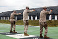 Combat pistol program reaches Okinawa 131029-M-FX659-015.jpg