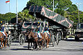 Comemoração do Dia do Exército Brasileiro (13854815165).jpg