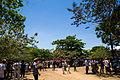 Comemorações do Dia da Consciência Negra na Serra da Barriga (22596633423).jpg