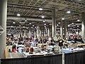 Comikaze Expo 2011 - the show floor (6325369286).jpg