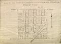 Comiskey Town Platt.pdf