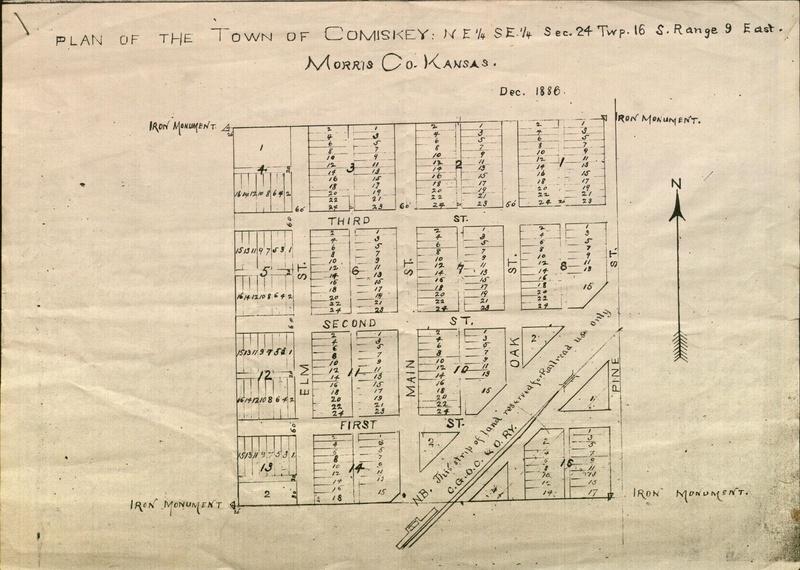 File:Comiskey Town Platt.pdf