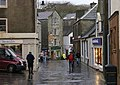 Commercial Street, Lerwick - geograph.org.uk - 1018678.jpg