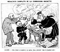 Commission Rochette (caricature antimaçonnique).jpg