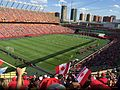 Commonwealth Stadium 2.jpg