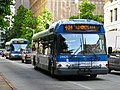 Community Transit New Flyer D40i Inveros in Downtown Seattle.jpg