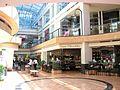Como Centre in South Yarra.jpg