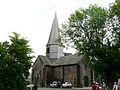 Compains église (2).JPG
