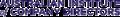 Company directors logo.png