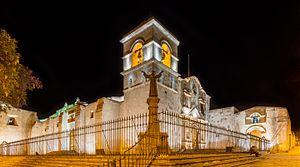 Complejo San Francisco, Arequipa, Perú, 2015-08-02, DD 79-81 HDR.JPG