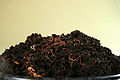 Compost with earthworms (8262637896).jpg