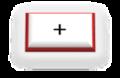 Computer-keyboard-key-Plus.png