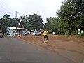 Conakry street (3328363369).jpg