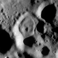 Concentric crater near Dubyago T (1).png