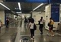 Concourse of Jiangtai Station (20170515170349).jpg