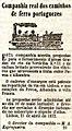 Concurso CRCFP balastro pedra britada 2 - Diario Illustrado 282 1873.jpg