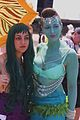 Coney Island Mermaid Parade 2013 011.jpg