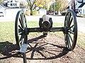 Confederate Canon - panoramio.jpg