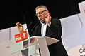 Conferencia Politica PSOE 2010 (34).jpg