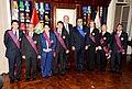 Congresistas condecorados con orden El Sol del Perú.jpg