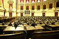 Congreso de la Nación Argentina.jpg