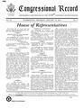 Congressional Record - 2016-01-28.pdf
