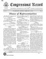 Congressional Record - 2016-02-08.pdf