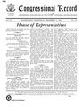 Congressional Record - 2016-09-14.pdf