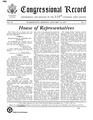 Congressional Record - 2017-01-23.pdf