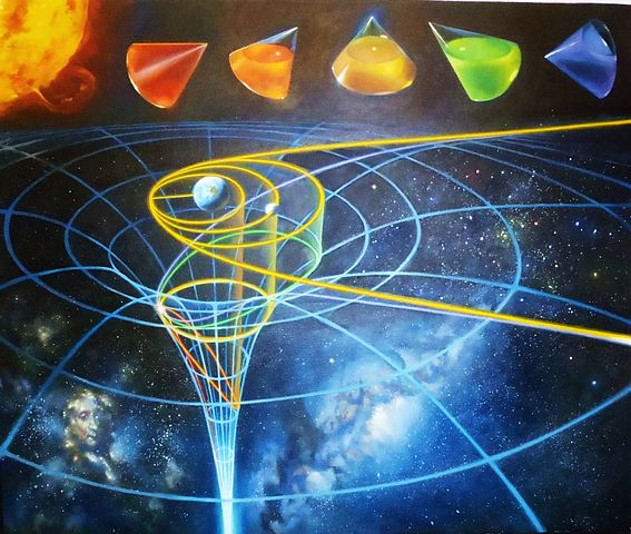 File Conic Sections Orbits And Gravitational Potential