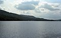 Coniston Water, Lake District, Coniston - panoramio (3).jpg