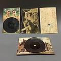 Conjunt de discs postal del Museu de la Música de Barcelona.jpg