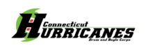 Connecticut Hurricanes Logo.png