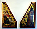 Conrad Laib Hl Primus und Hermes.jpg