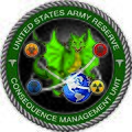 Consequence Management Unit logo.jpg