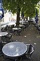 Constance est une ville d'Allemagne, située dans le sud du Land de Bade-Wurtemberg. - panoramio (133).jpg