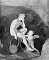 Constantin Hansen - Orfeus opstegen fra Tartaros - KMS3350 - Statens Museum for Kunst.jpg