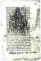 Constantine Manasses, Vienna, Cod. hist. gr. 91.jpg