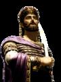 Constantine XI Palaiologos Color.png