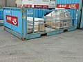 Container =【 12ft 】 12BL-08-084 【 Marine container only for Japan Domestic 】.jpg
