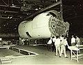 Convair 880 Fuselage Section.jpg