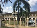 Convent School , Ipoh,.jpg