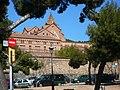 Convent de Valldonzella P1420664.jpg