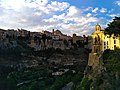 Convento de San Pablo, Cuenca, Castilla-La Mancha.jpg