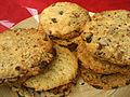 Cookies (4700634391).jpg