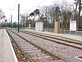 Coombe Lane Tramstop - geograph.org.uk - 786317.jpg