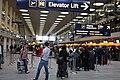 Copenhagen Airport Mai 2009 PD 114.JPG