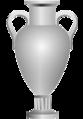 Coppacampionivecchia (2).png