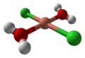 Copper(II)-chloride-dihydrate-from-xtal-3D-balls.png