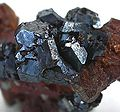 Copper-Cuprite-215233.jpg
